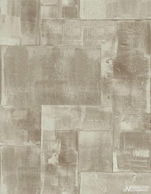 Noordwand Topchic 2055-6