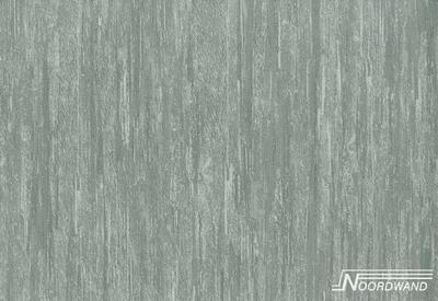 Noordwand Topchic 3620-70