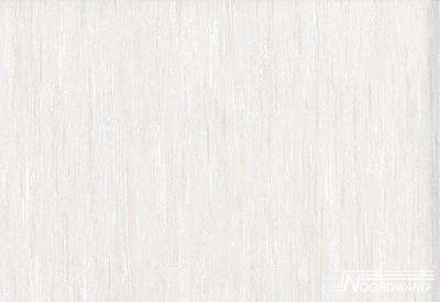 Noordwand Topchic 3620-20
