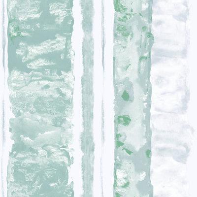 Behang Expresse Aqua Living AQ86665