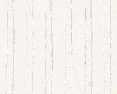 Simply White 943631