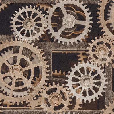 Rasch Factory III 940114