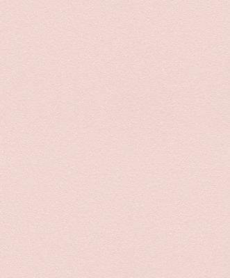 Rasch Sparkling 523157 (Roze met Glitter)