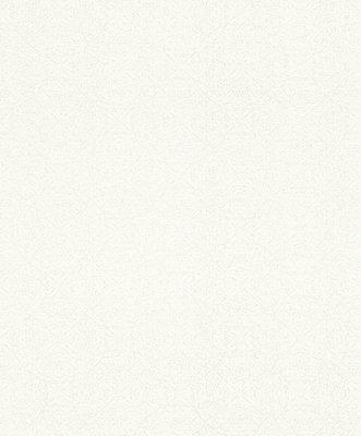 Rasch Sparkling 523317 (Glitter)