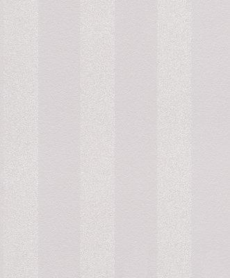 Rasch Sparkling 523522 (Met Glitter)