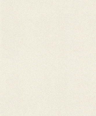 Rasch Sparkling 898231 (met glitter)