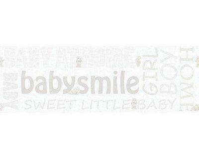 AS Creation Little Stars 35848-2