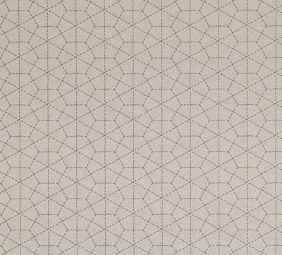 BN Wallcoverings Stitch 219043