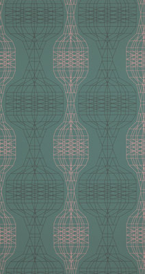 BN Wallcoverings Stitch 219065