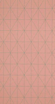 BN Wallcoverings Stitch 219032