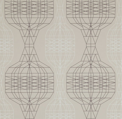 BN Wallcoverings Stitch 219064