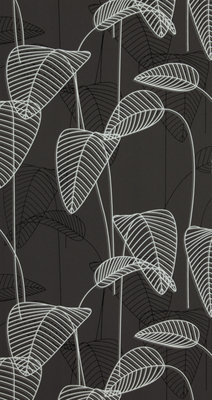 BN Wallcoverings Stitch 219052