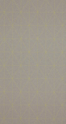 BN Wallcoverings Stitch 219033