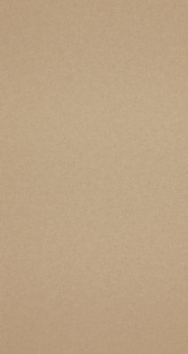 BN Wallcoverings Stitch 219026