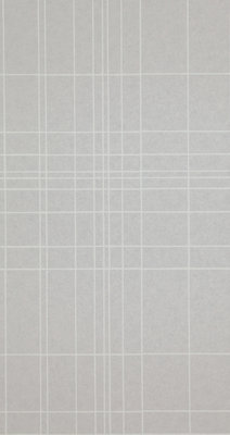 BN Wallcoverings Stitch 219071