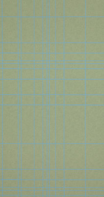 BN Wallcoverings Stitch 219072