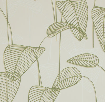 BN Wallcoverings Stitch 219051