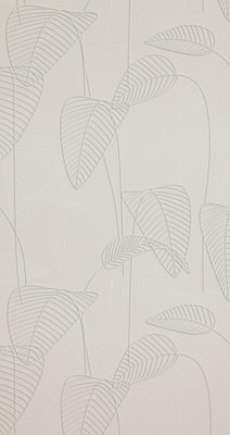 BN Wallcoverings Stitch 219054
