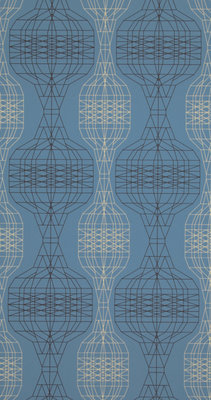 BN Wallcoverings Stitch 219063