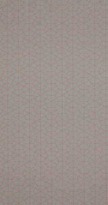 BN Wallcoverings Stitch 219041