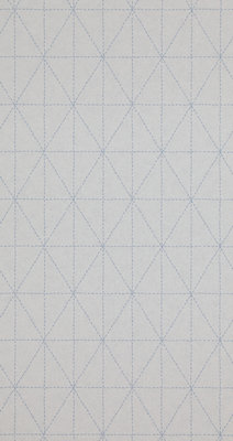 BN Wallcoverings Stitch 219035