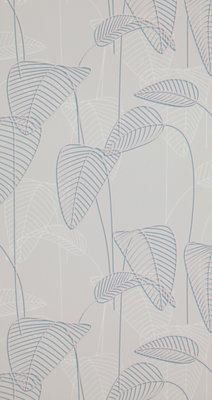 BN Wallcoverings Stitch 219050