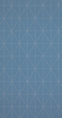 BN Wallcoverings Stitch 219030