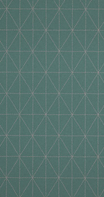 BN Wallcoverings Stitch 219031