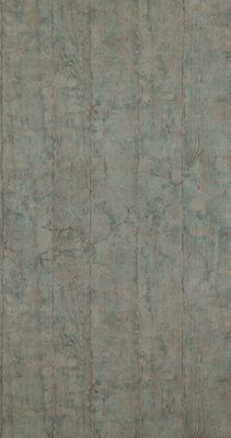 BN Wallcoverings Raw Matters 218833
