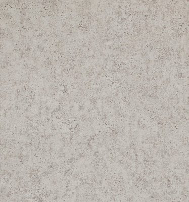 BN Wallcoverings Raw Matters 218858