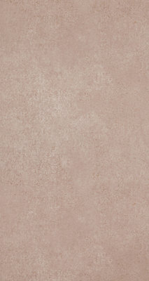 BN Wallcoverings Raw Matters 218770