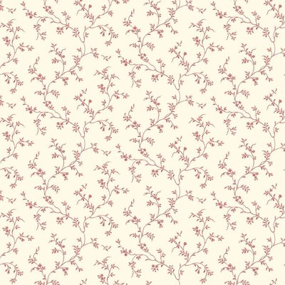 Noordwand Pretty Prints 4 AB27625