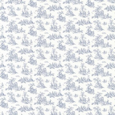 Noordwand Pretty Prints 4 CN24619