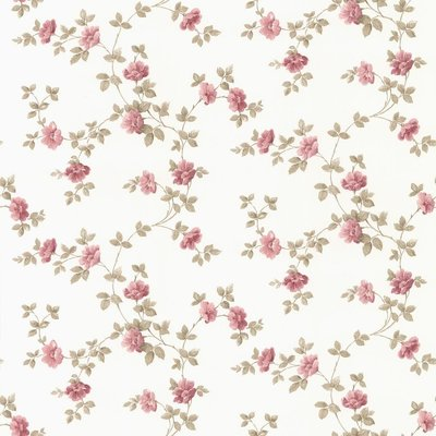 Noordwand Pretty Prints 4 CN24642