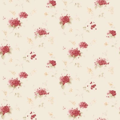 Noordwand Pretty Prints 4 CO25908