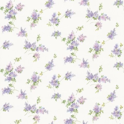 Noordwand Pretty Prints 4 FK26933