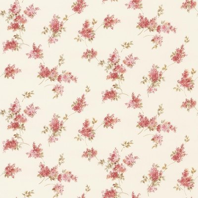 Noordwand Pretty Prints 4 FK26935