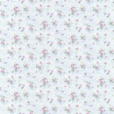 Noordwand Pretty Prints 4 PP23716