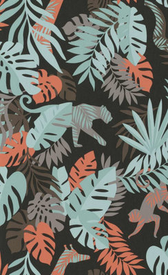 BN Wallcoverings Smalltalk 219304