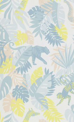 BN Wallcoverings Smalltalk 219303
