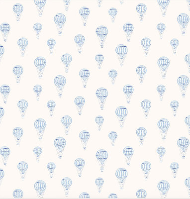 BN Wallcoverings Scandinavian Designers Mini 6259