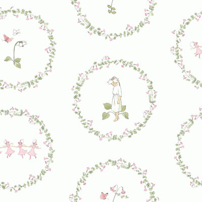 BN Wallcoverings Scandinavian Designers Mini 6232