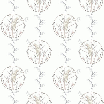 BN Wallcoverings Scandinavian Designers Mini 6231
