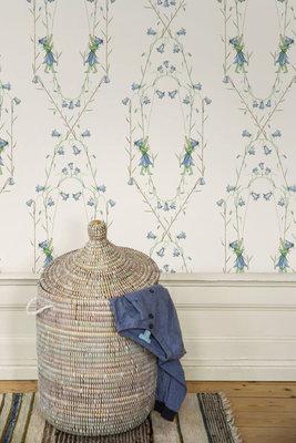 BN Wallcoverings Scandinavian Designers Mini 6233