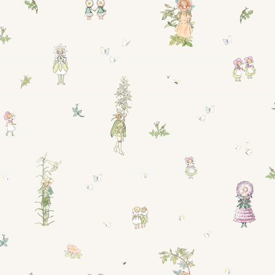 BN Wallcoverings Scandinavian Designers Mini 6236