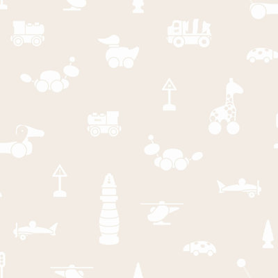 BN Wallcoverings Scandinavian Designers Mini 6240