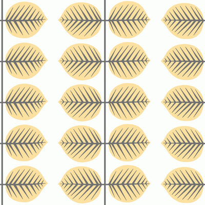 BN Wallcoverings Scandinavian Designers Mini 6244