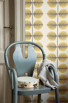BN Wallcoverings Scandinavian Designers Mini 6244