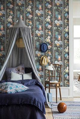 BN Wallcoverings Scandinavian Designers Mini 6252