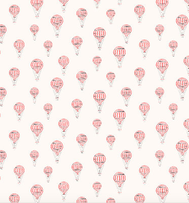 BN Wallcoverings Scandinavian Designers Mini 6260